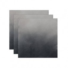 Curio - Aluminium stipple sheets