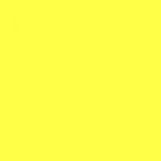 Flockfolie -Fluor kleuren