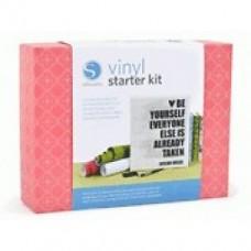 Starterskit - Vinyl